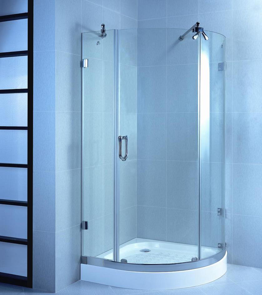 德立淋浴房15系列J1501J1501