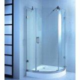 德立淋浴房15系列J1501