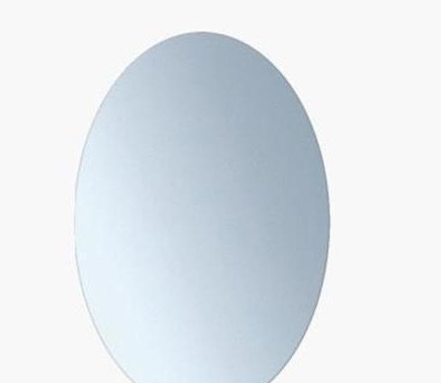 派尔沃M5301铝框镜M5301