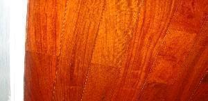 琴牌实木地板 花梨