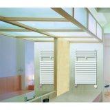 适佳散热器/暖气椭圆卫浴弯接系列:GZTD-400*60