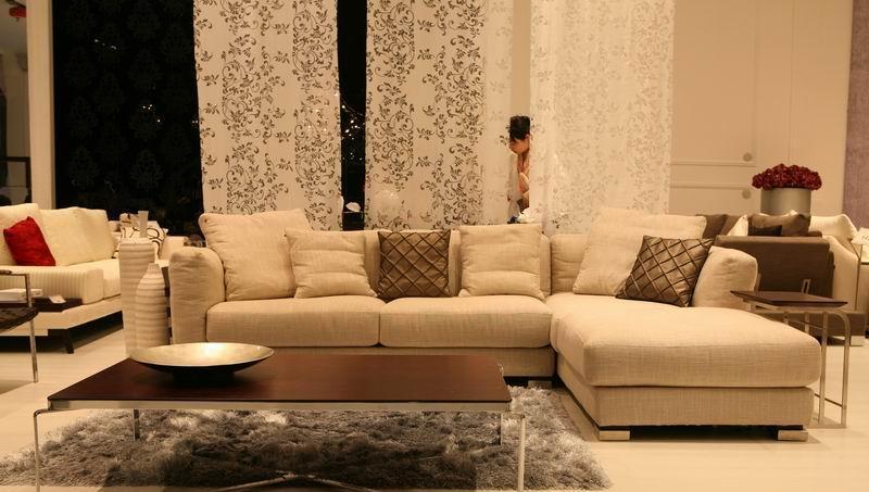 IBOSS沙发S170<br />S170