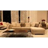 IBOSS沙发S170<br />