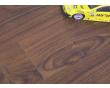 格林德斯.泰斯地板强化复合地板-瑞典玉檀木