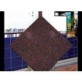 新中源地面砖微晶石系列玉韵风华DW8009