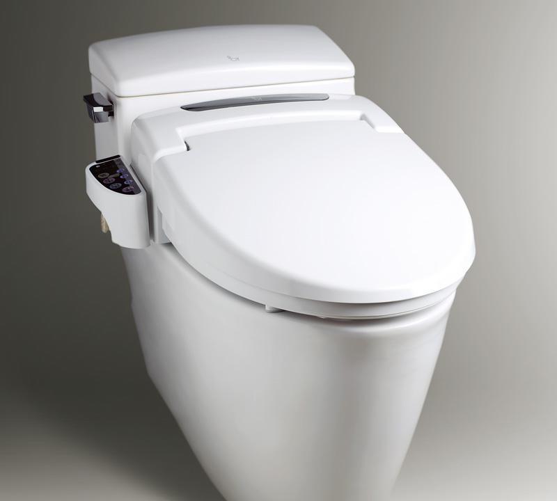 乐伊马桶Toilet格林系列T201CT201C