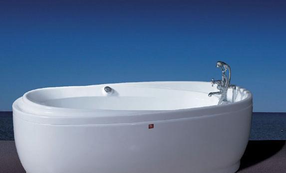 古亚贵妃浴缸DF-011DF-011