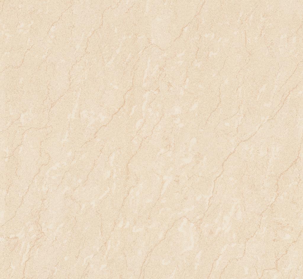 维罗地面抛光砖玉芙蓉系列C+YP006(1000×1000m)