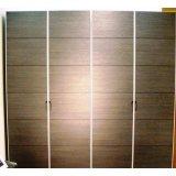 国安佳美家具-四门衣柜A4810-1000+A4801-1000