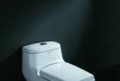美加华卫浴洁具坐便器MB-1811MB-1811