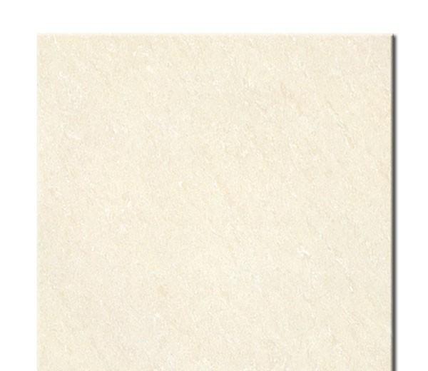 楼兰-抛光砖-聚晶微粉系列W3C10032(1000*1000MW3C10032