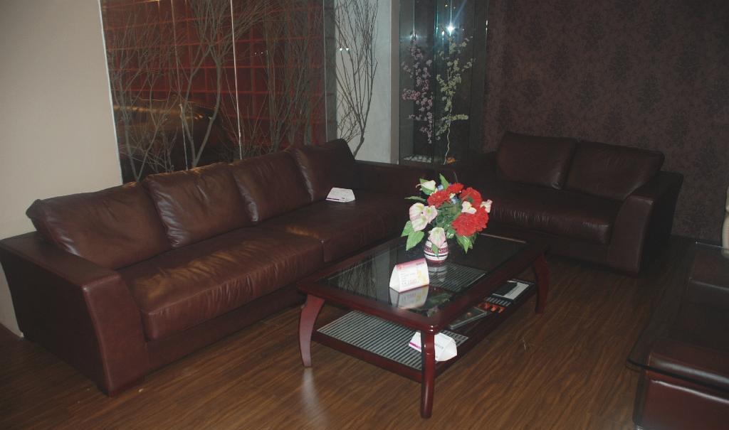 集美o-9050沙发2+4o-9050