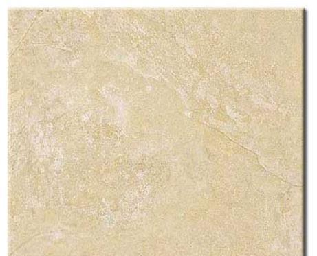 楼兰锈韵石系列PD60042地砖PD60042