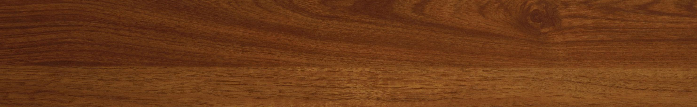 富林实木地板单拼柚木8766柚木8766