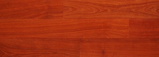 富林实木复合地板红檀香S500红檀香S500