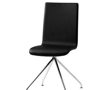 北欧风情餐椅16601660