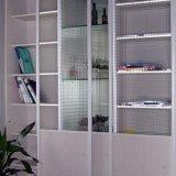 卡莱雅CA-SG09-38整体书柜