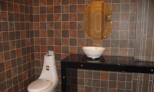 陶艺轩瓷砖-内墙砖T6062T6062