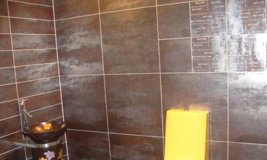 罗马利奥C6908卫生间墙砖C6908