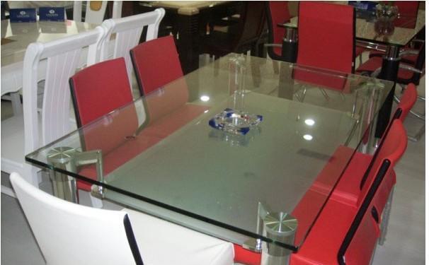 罗曼家日A811餐椅A811
