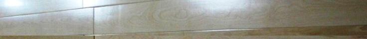 安信实木复合地板-桦木桦木