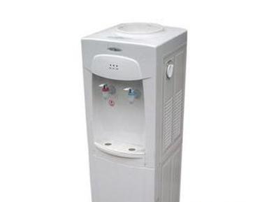 美的MYL715S-X立式压缩制冷饮水机MYL715S-X