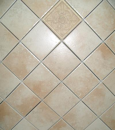 LV内墙砖-1531-15331531-1533