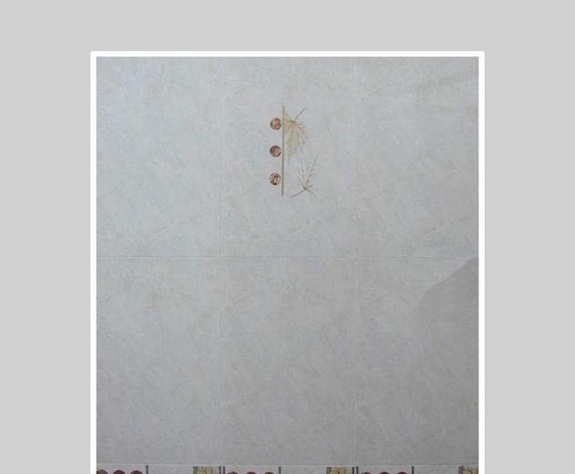 国邦内墙砖CP83180#