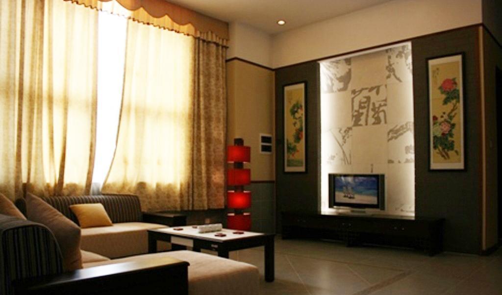 马可波罗内墙砖-中国印象-儒系列95008B-395008B-3