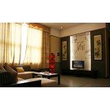 马可波罗内墙砖中国印象儒系列95008B-3