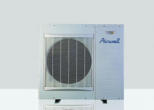 Airwell欧威尔YAZ4 085室外机空调