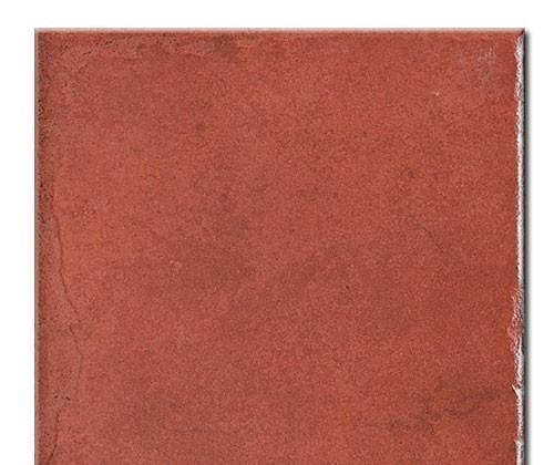 楼兰-莱茵庄园系列-墙砖E102211B(100*100MM)E102211B