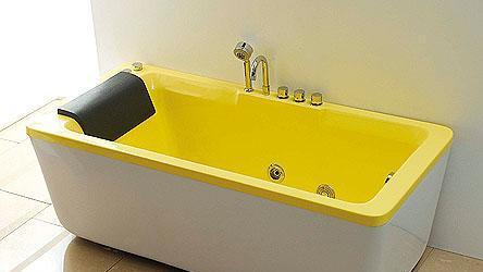 帝王卫浴浴缸YKL-E50 1700YKL-E50 1700