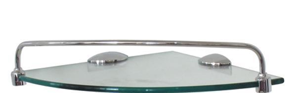 梵帝欧玻璃夹V23