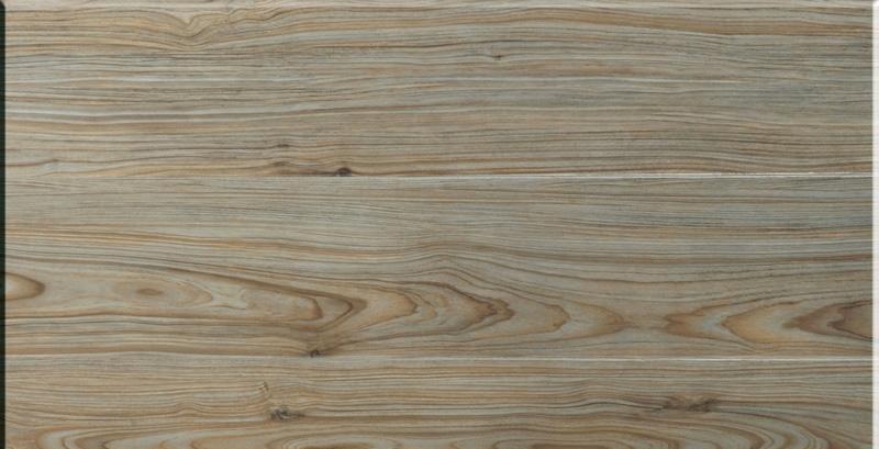 亚马迅・得福强化复合地板动感地带静音系列美洲美洲灰松8812#
