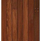 圣象康树三层实木复合地板KS6188巴西红木船甲板