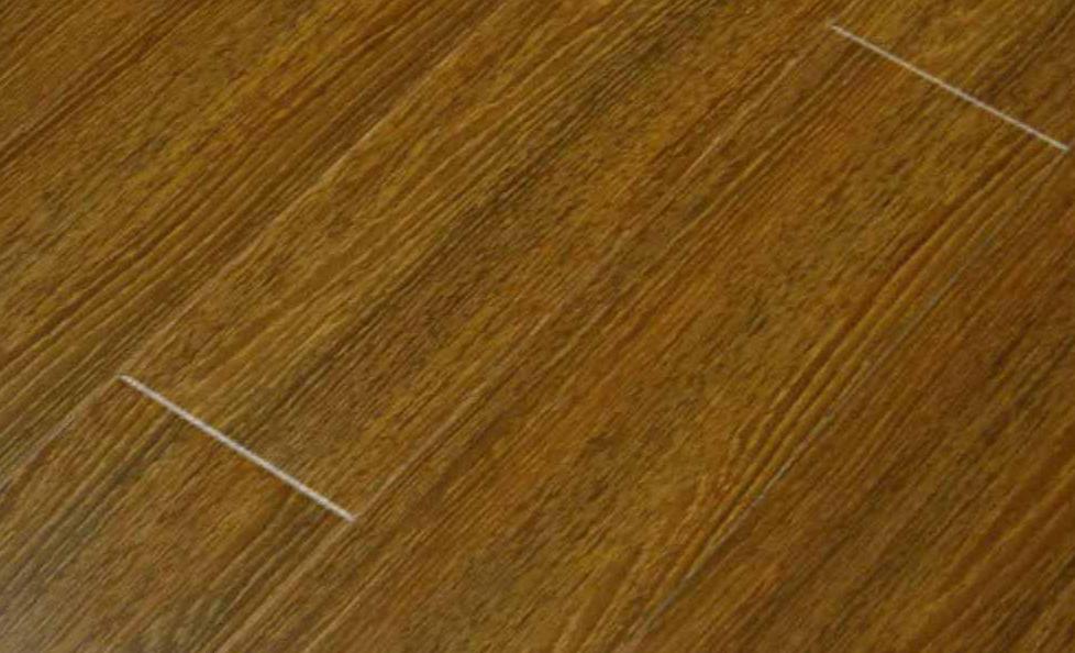 格林德斯·泰斯强化复合地板-敦煌橡木