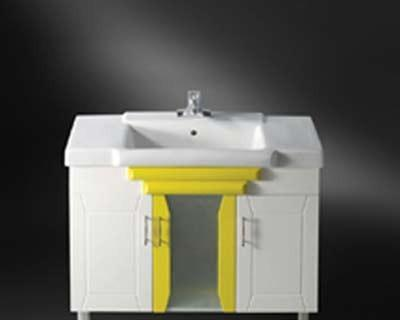 惠达卫浴组合SCHG-FL155-02柜+FL155盆+M-FL155-SCHG-FL155-02+