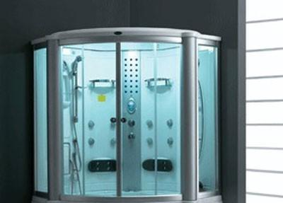 法恩莎FV203Q电脑蒸汽淋浴房FV203Q