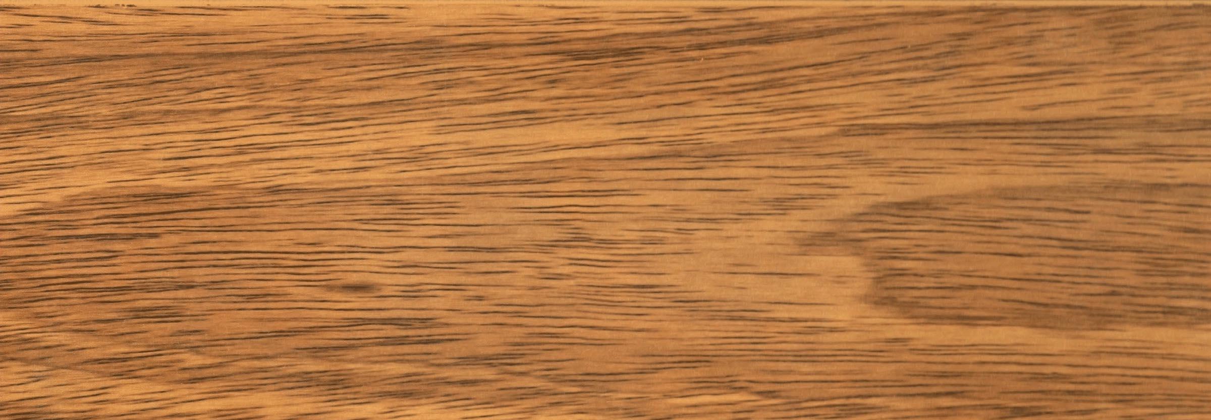 德尔强化复合地板简约风格JB系列JB10JB10