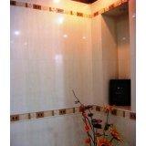 磁砖-陶瓷-墙面用砖-东鹏磁砖墙面砖63720