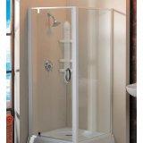 科勒--Valencia 瓦伦西亚 方型开门淋浴房K-1722