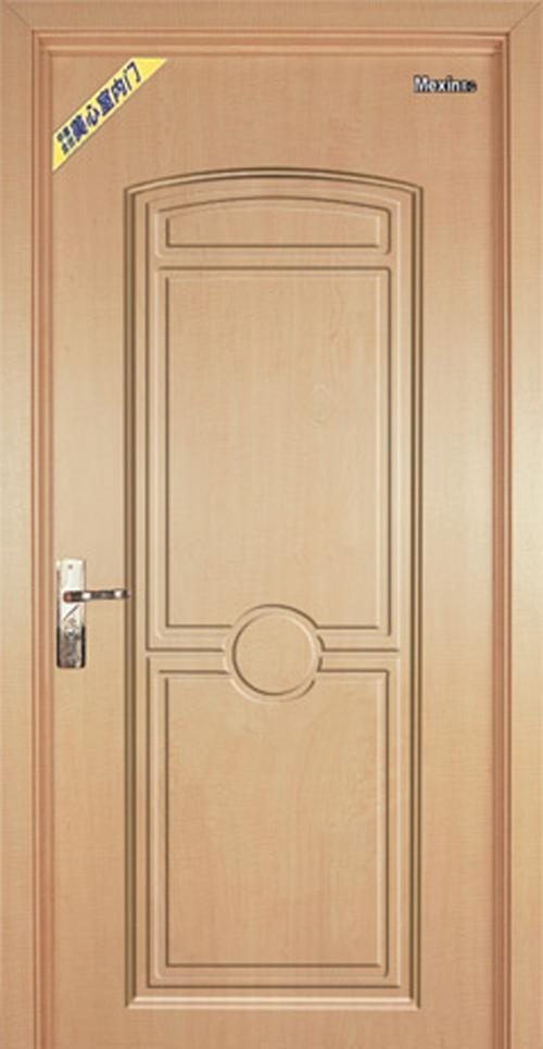 美心钢木复合门 MX1S2103MX1S2103