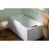 科勒-整体化压克力浴缸-欧格拉斯K-1783T/K-1784