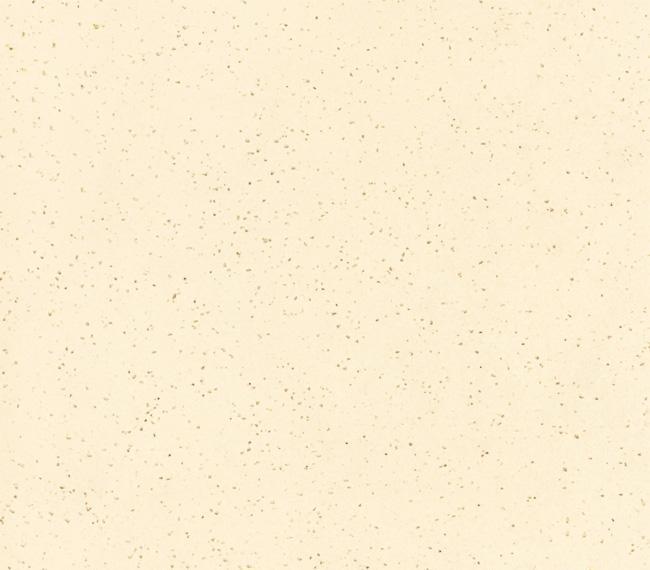升华地面抛光砖翡翠钻系列SB0603