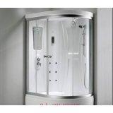 美加华M-1220整体淋浴房