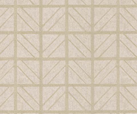 布鲁斯特壁纸锦绣前程III51-6537451-65374