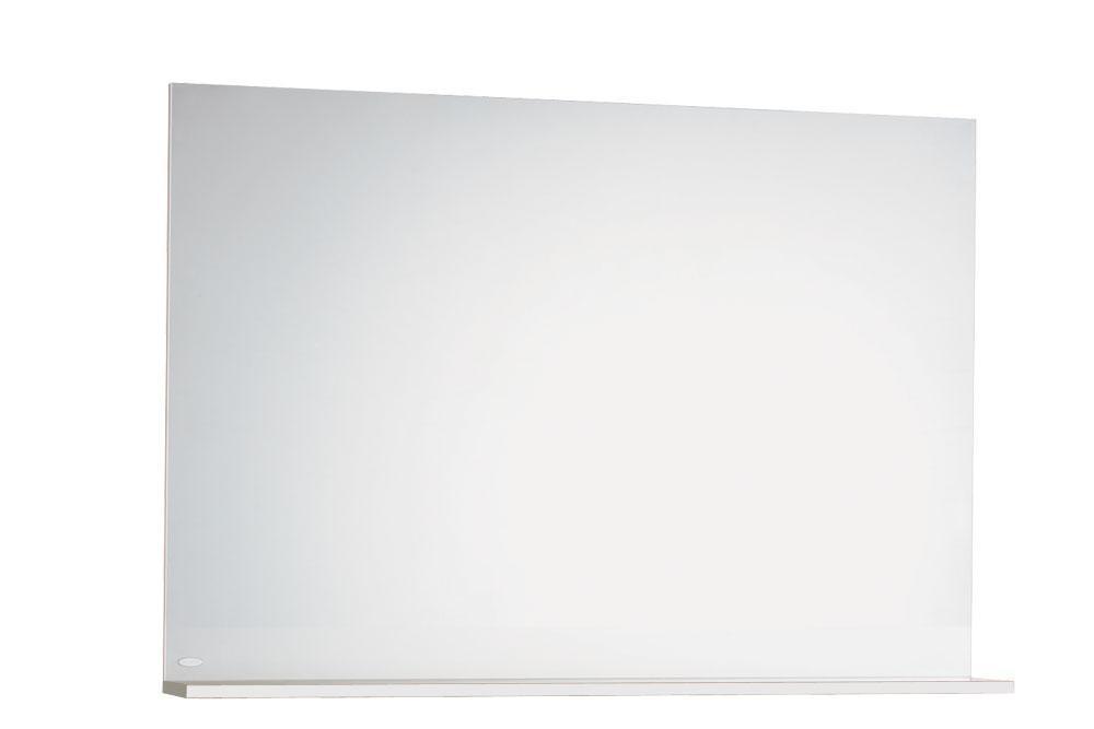 Natura 蕾淑尔 1050mm镜子K-15441T