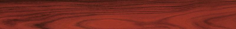 生活家・巴洛克实木复合地板实木多层系列2004酸实木多层系列2004酸支