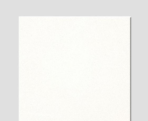 欧神诺抛光微晶玉系列G00160地砖G00160
